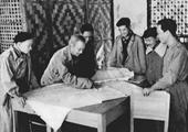 Chiến thắng Biên Giới Thu Đông 1950 70 năm vẹn nguyên giá trị lịch sử