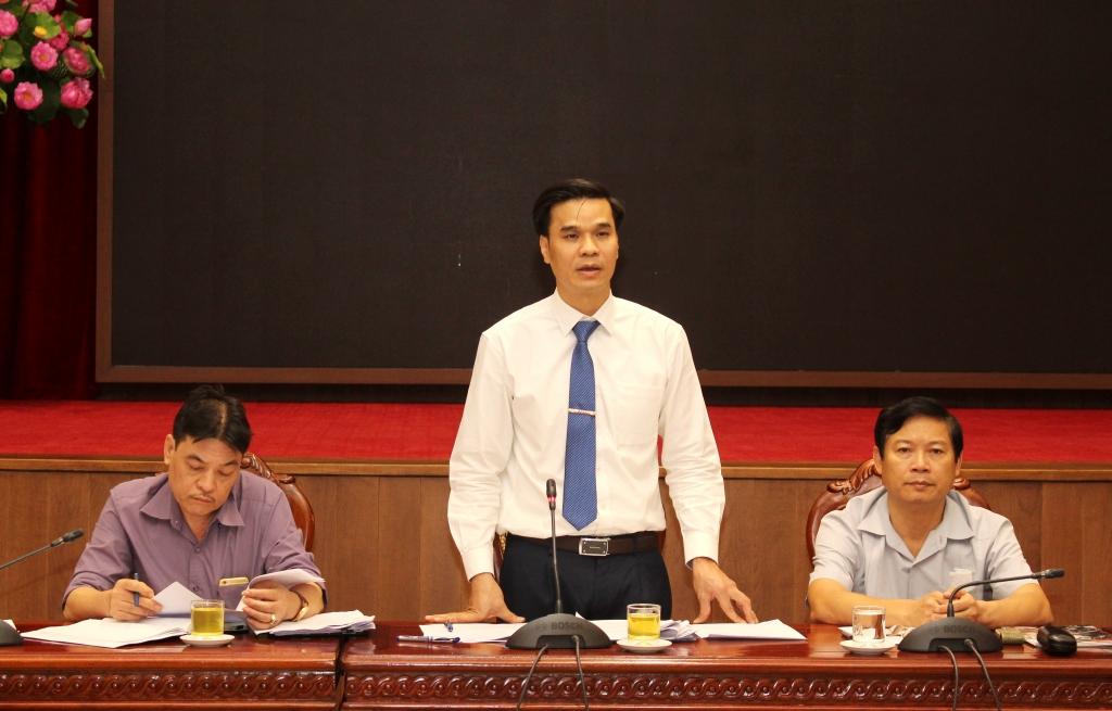 Nam Từ Liêm thành lập mới gần 1 500 doanh nghiệp