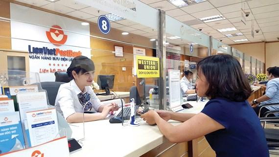 Làm gì để tránh bị chiếm đoạt tiền trong tài khoản ngân hàng