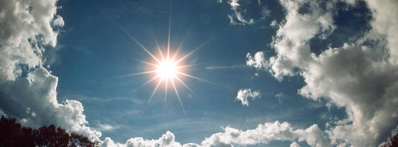 35 năm bảo vệ tầng ozone trên toàn cầu