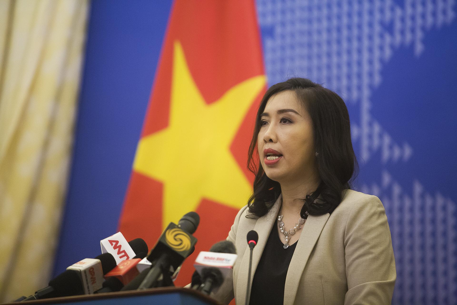 Việt Nam nối lại đường bay với một số quốc gia