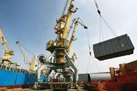 Xây dựng mức giá dịch vụ tại cảng biển hợp lý