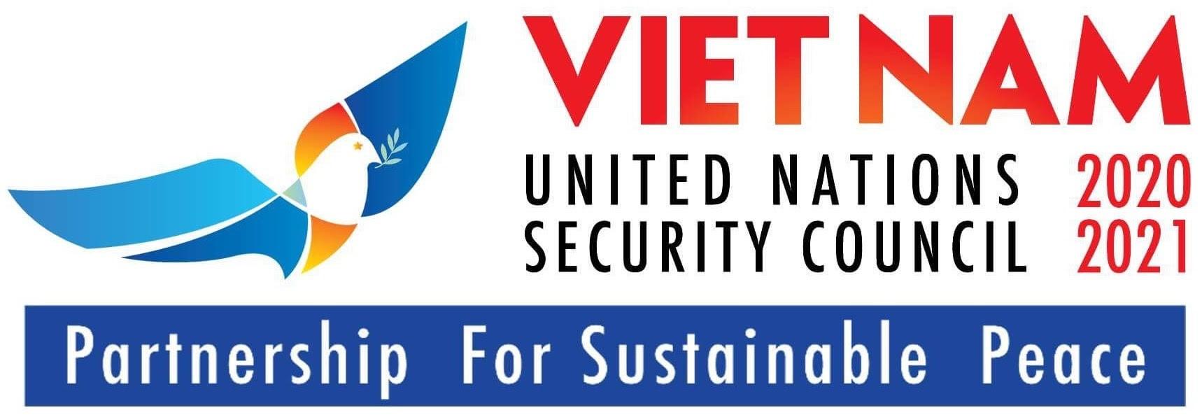Khẳng định vai trò, tiếng nói của Việt Nam tại Liên hợp quốc