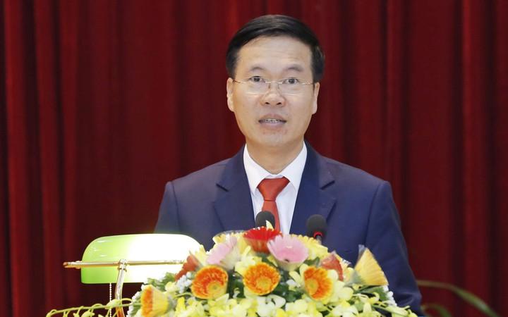 Ngành Triết học Việt Nam sẽ có những bước phát triển vượt bậc