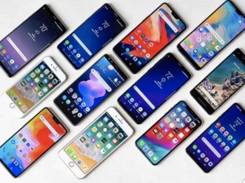 Học sinh có nên dùng điện thoại trong lớp học