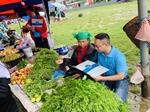 Tăng mức hỗ trợ tiền đóng cho người dân tham gia BHXH tự nguyện
