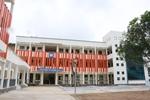 Yên Bái đưa vào sử dụng một số công trình chào mừng Đại hội Đảng bộ tỉnh