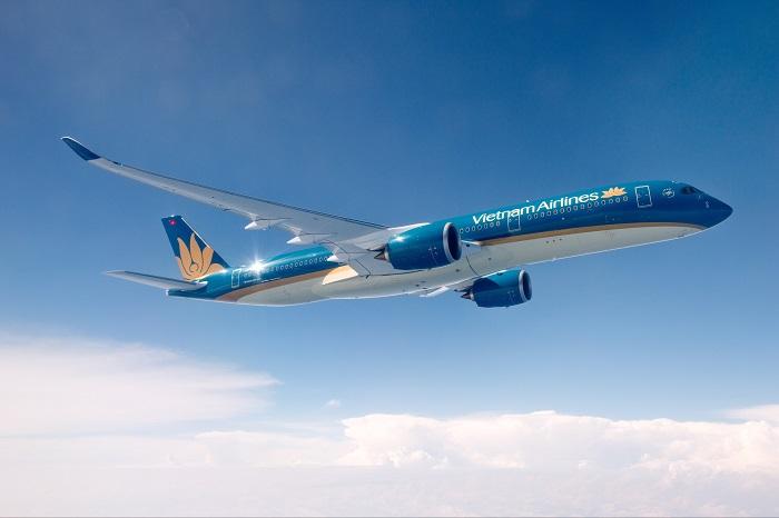 Mở lại đường bay thương mại quốc tế thường lệ về Việt Nam