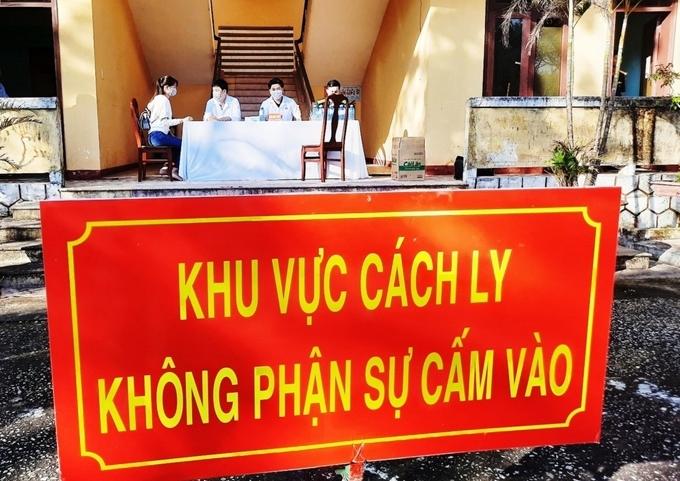 Báo Mỹ đánh giá cao thành công của Việt Nam trong chống dịch COVID-19
