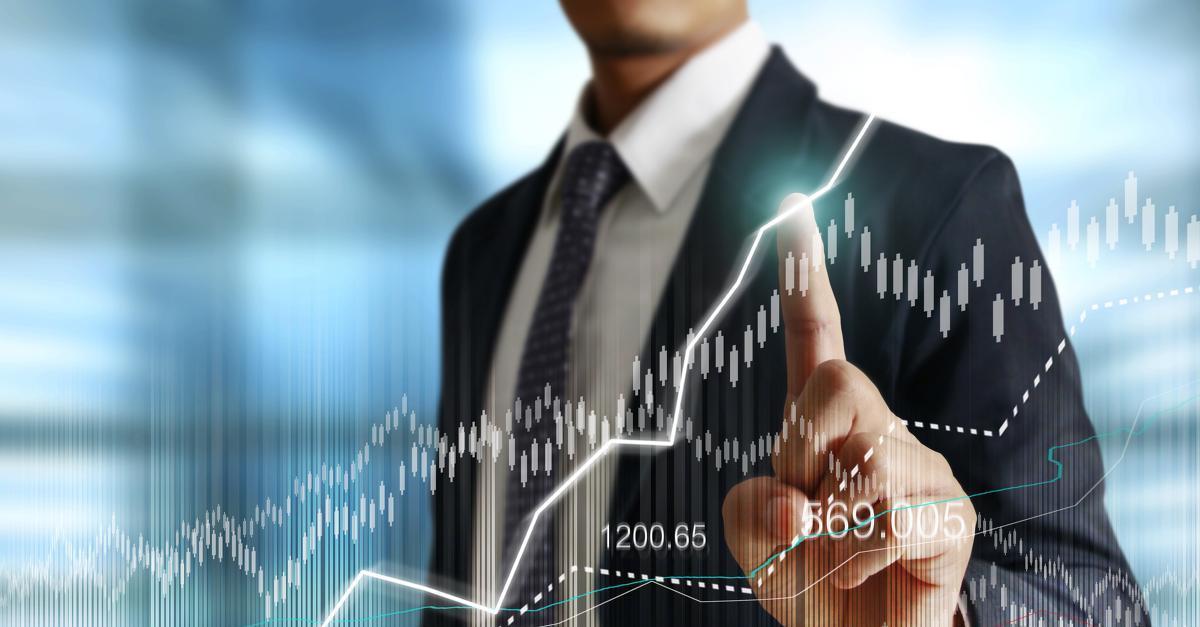 Chỉ số tâm lý kinh doanh tại châu Á tăng trở lại