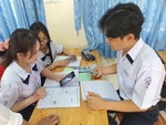 Cần hiểu đúng về việc học sinh được sử dụng điện thoại di động trên lớp