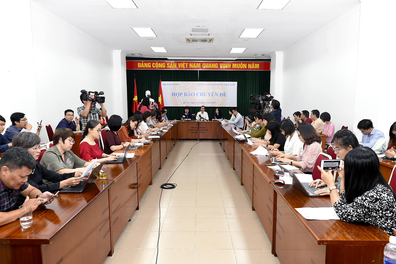 Hướng tới tài chính bền vững và thúc đẩy kết nối thanh toán khu vực ASEAN