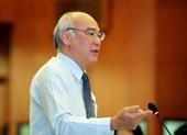 Công tác nhân sự khóa mới của Đảng bộ TP Hồ Chí Minh cơ bản hoàn tất