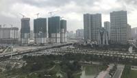 Xu hướng nào cho thị trường bất động sản