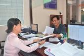 Quy định mới về tuyển dụng, sử dụng và quản lý viên chức