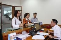 Bộ Tài chính điện tử hóa thêm 29 chế độ báo cáo định kỳ