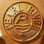 PEARL RIVER – Thương hiệu Piano bán chạy nhất thế giới