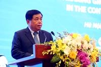 Việt Nam hành động để phục hồi tăng trưởng theo hướng bền vững và bao trùm