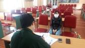 Nghệ An bắt giữ 2 đối tượng tổ chức cho người khác trốn đi nước ngoài