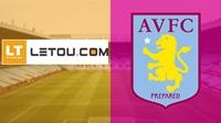 Letou đồng hành cùng CLB Aston Villa