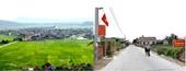 Điểm sáng trong xây dựng nông thôn mới kiểu mẫu tại Quảng Ninh