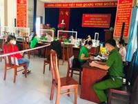 18 năm Ngân hàng Chính sách xã hội Đà Nẵng đồng hành cùng dân nghèo