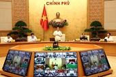 """Việt Nam kiên định thực hiện """"mục tiêu kép"""" trên nguyên tắc ưu tiên sự an toàn"""