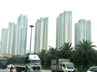 Dự báo thị trường bất động sản phải chăng được tiếp sức để phục hồi