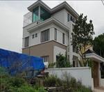 Công ty Minh Dương tiếp tục thực hiện dự án Cụm công nghiệp Dương Liễu