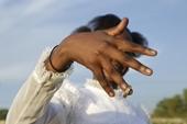 Phát động chiến dịch chống nạn tảo hôn ở Nam Sudan
