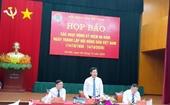 Sẽ tôn vinh nông dân sản xuất giỏi và chi hội trưởng Hội Nông dân tiêu biểu toàn quốc