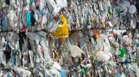 EU khó có thể đạt được mục tiêu cắt giảm nhựa vào năm 2025 và 2030