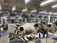 Kỳ vọng sản xuất công nghiệp phục hồi tăng trưởng trở lại