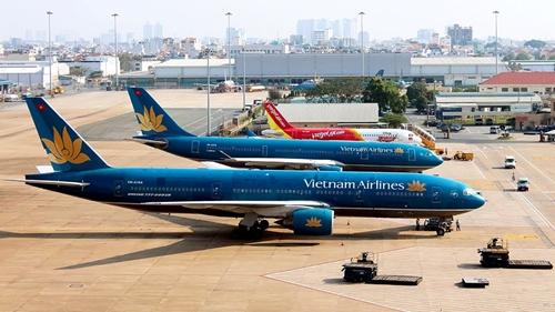 Xây dựng Nghị định về công tác bảo đảm chuyến bay chuyên cơ