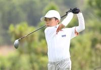 Khởi động giải trẻ FLC Hanoi Junior Golf Tour 2020