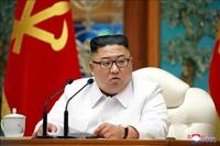 Điện mừng kỷ niệm 75 năm Ngày thành lập Đảng Lao động Triều Tiên