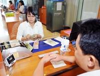 Cổ phiếu Ngân hàng Nam Á chính thức lên sàn UPCoM