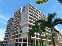 Dịch vụ quản lý bất động sản và 3 yếu tố tạo nên vị thế dẫn đầu thị trường