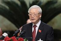 Đảng bộ Hà Nội cần có tầm nhìn xa hơn với những cách làm, bước đi phù hợp