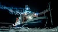 Tàu Polarstern hoàn thành cuộc thám hiểm Bắc Cực lớn nhất