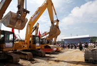 Bộ Giao thông Vận tải hủy thầu thi công đoạn Nghi Sơn – Diễn Châu