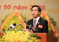 Hơn 87 950 lượt tham gia ý kiến vào các dự thảo văn kiện Đại hội XIII