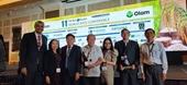 Khoa học và công nghệ góp phần xây dựng nông thôn mới