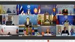 Diễn đàn ASEAN-Nhật Bản lần thứ 35