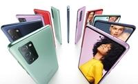 Doanh nghiệp bán lẻ điện thoại làm gì khi thị trường bão hòa