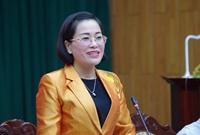 Đại hội đại biểu Đảng bộ tỉnh Hưng Yên sẽ diễn ra từ ngày 24 - 26 10