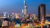 Niềm tin, kỳ vọng hướng về Đại hội Đảng bộ TP Hồ Chí Minh lần thứ XI