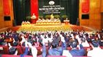 Đưa Bắc Giang trở thành tỉnh phát triển năng động, toàn diện, vững chắc