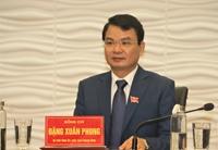 Giữ vững tinh thần đoàn kết, thống nhất của Đảng bộ tỉnh Lào Cai