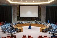 Hội đồng Bảo an thông qua Nghị quyết gia hạn hoạt động Văn phòng hỗ trợ của LHQ tại Haiti